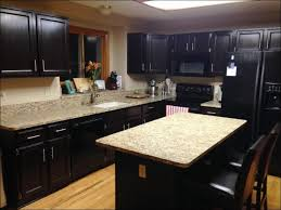 Painting Kitchen Countertops Kitchen Kitchen Cupboard Paint Diy Cabinet Refinishing Can You