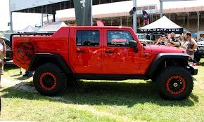 jeep wrangler red jeep wrangler red rock responder offroaders com