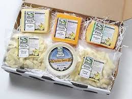 wisconsin cheese gift baskets nordic creamery wisconsin cheese goat cheese gift baskets