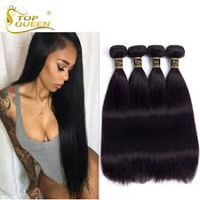 Mongolian Curly Hair Extensions by Authentic Human Promotion Shop For Promotional Authentic Human On
