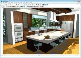 Kitchen Cabinet Design Software Free Free Kitchen Cabinet Design Software Photo Gallery Of The Free