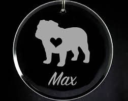 Etched Glass Ornaments Personalized Best Sisters Get Promoted To Aunt Christmas Ornament New Aunt