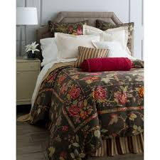 Ralph Lauren Duvet Covers Lauren Ralph Lauren King Duvet Cover 110