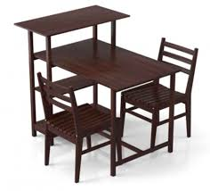 2 Seat Dining Table Sets 2 Seater Dining Table Set Kitchen Table Sets With 2