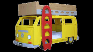 Girls Bunk Beds Cheap by Stompa Classic Kids White Girls Bunk Bed Stompa Bunk Beds Kids