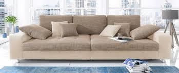 otto versand sofa big sofa wahlweise mit rgb led beleuchtung kaufen otto