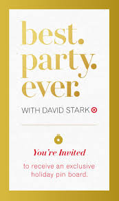 21 best best party ever with david stark images on pinterest