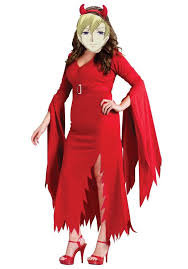 Pb Halloween Costume 5 Anime Characters Costumes Anime Amino