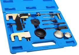 nissan qashqai zahnriemen oder steuerkette zahnriemen wechsel renault opel nissan einstellwerkzeug