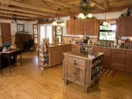 small log home interiors rustic interior walls small rustic log cabins rustic log cabin