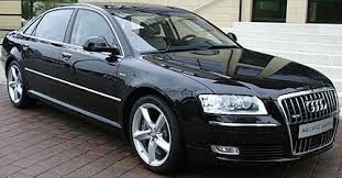 2008 audi s8 2008 audi a8 test drive still capable competent