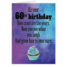 60 years birthday card 60th birthday cards photocards invitations more