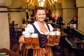 deutsche k che dresden gutbürgerliche küche in dresden