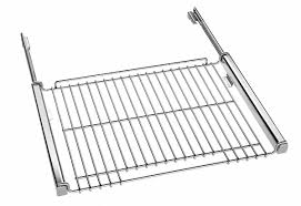 Wire Bakers Rack Product Selection Trays And Wire Racks
