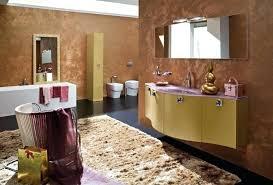 Washable Bathroom Carpet Cut To Fit Joyous Bathroom Carpeting Wall To Wall Bathroom Carpet Design