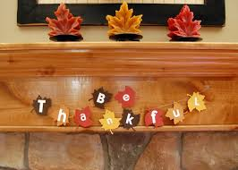 thanksgiving centerpiece ideas themontecristos