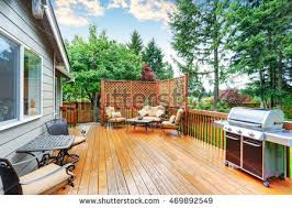 Deck With Patio by Deck Stock Images Royalty Free Images U0026 Vectors Shutterstock