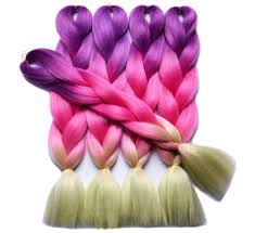 White Women Hair Extensions by Compare Prices On Hair Extensions White Women Online Shopping Buy