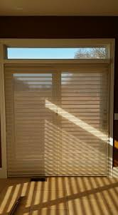 Blinds And Shades Ideas Best 25 Door Window Treatments Ideas On Pinterest Sliding Door