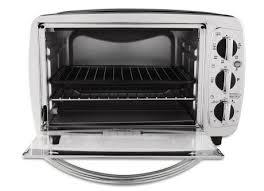 Six Slice Toaster Oster 6 Slice Toaster Oven Tssttv0000 033 Walmart Canada