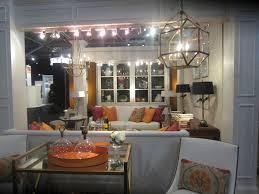 your haven interior decorating u0026 design ids 2013