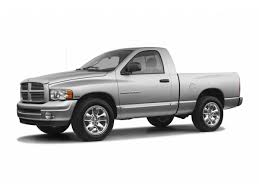 used dodge ram under 5 000 for sale used cars on buysellsearch