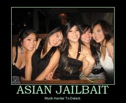 Asian Girls Meme - girls be like 30 photos