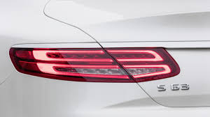 mercedes s63 amg review 2015 mercedes s63 amg coupe review notes autoweek