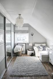 Die Besten 25 Kleines Schlafzimmer Einrichten Ideen Auf Pinterest