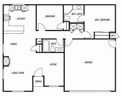 floor plans for homes uk modern hd