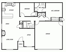 blueprints for new homes precious 10 floor plans for new homes uk house blueprints sale