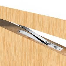 Dorma Overhead Door Closer by Doors Closer U0026 Adjustable Door Closer U201c