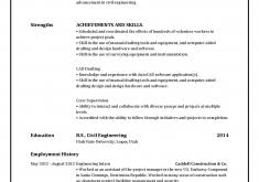 Make Me A Resume Online by I Need To Make A Resume Online For Free Haadyaooverbayresort Com