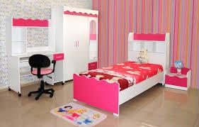 meuble chambre enfant nouveau meuble chambre enfant ravizh com