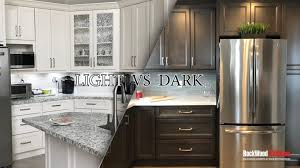 used kitchen cabinets barrie light vs kitchen cabinets kitchen cabinets and
