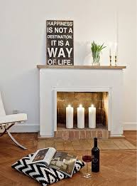 home decor with candles candles home decor free online home decor techhungry us