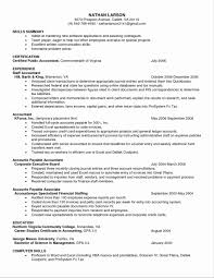 resume template word free download 2017 monthly calendar 13 best of google templates resume resume sle template and