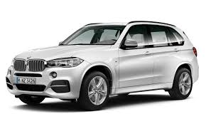 Bmw X5 50d M - bmw x5 m50d auto bmw u0026 mini business partnership programme