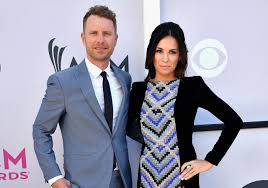 dierks bentley family icymi the other superstar in dierks bentley u0027s family
