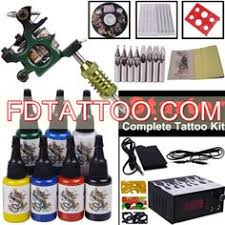 top cheap tattoo kits available online tattoo ideas pinterest