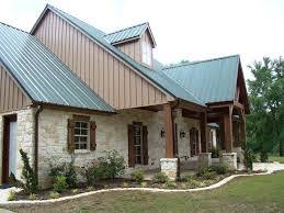 100 barnhouses wonderful half round barn house plans 2 image