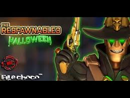 apk modded respawnables hack 3 4 0 apk modded