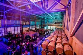 san francisco wedding venues brides northern california san francisco winery offers a new