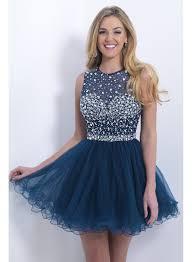 shop semi formal dresses dress yp