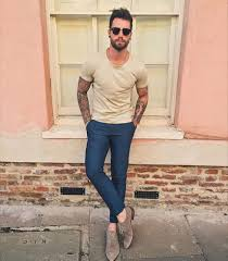 32 street style instagram accounts for men style instagram