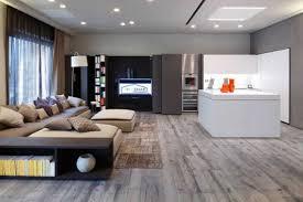 contemporary home interiors modern home interiors energy efficient contemporary home with modern