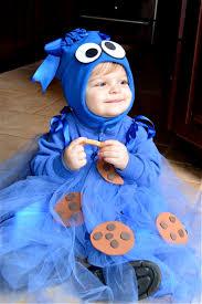 Monster Halloween Cookies by Images Of Cookie Monster Halloween Costumes
