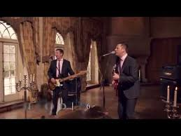 the jets wedding band the jets wedding band melodish online songs playlists