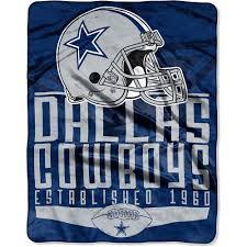 Dallas Cowboys Home Decor Nfl Dallas Cowboys 55