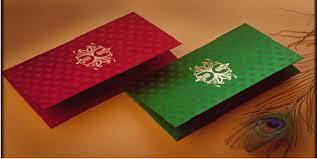 weddings cards weddings cards wedding planning kaushalya estate patna